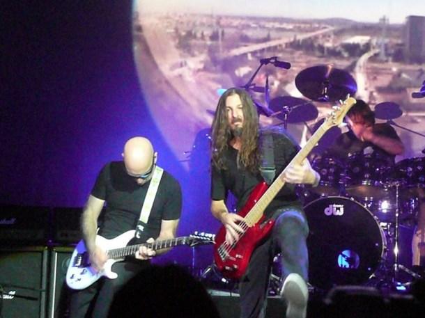 Joe Satriani BCN 2014 (11)