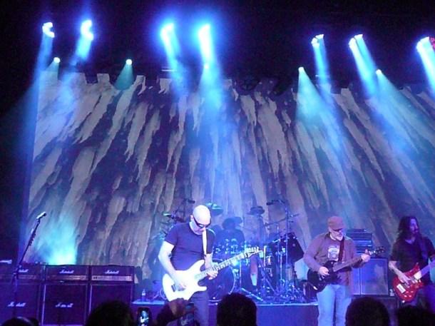 Joe Satriani BCN 2014 (12)