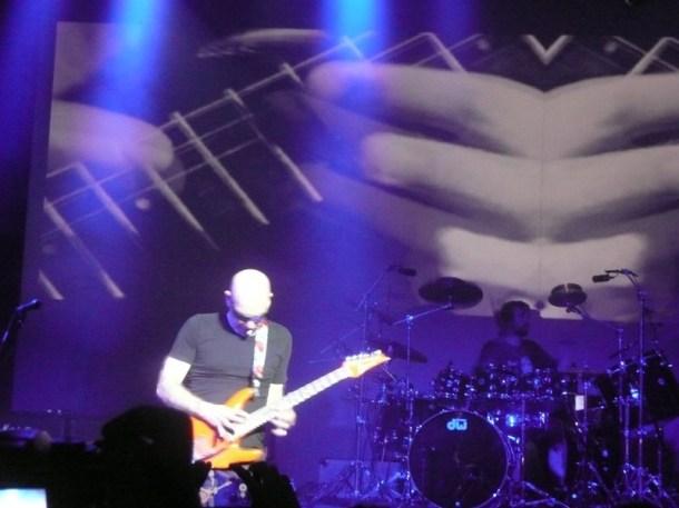 Joe Satriani BCN 2014 (13)