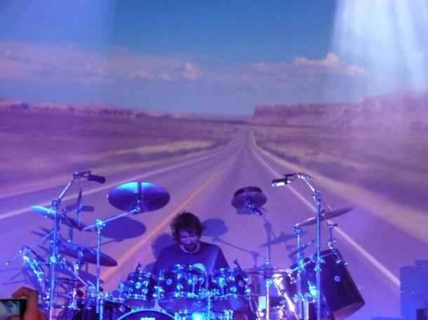 Joe Satriani BCN 2014 (14)