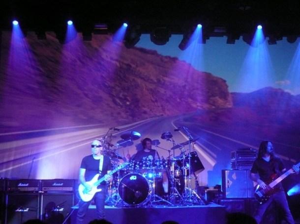 Joe Satriani BCN 2014 (15)