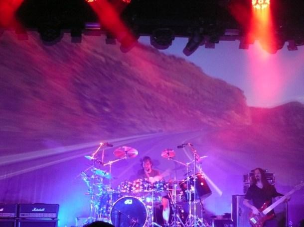 Joe Satriani BCN 2014 (16)