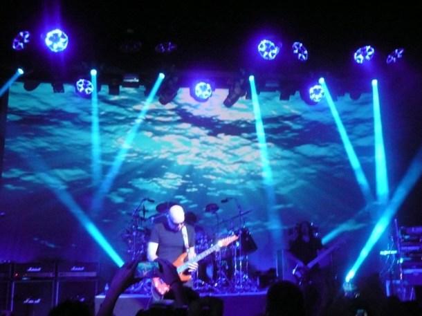 Joe Satriani BCN 2014 (6)