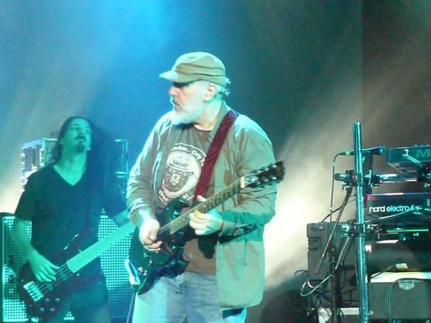 Joe Satriani BCN 2014 (8)