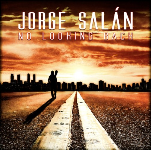 jorgesalan-nolooking-back