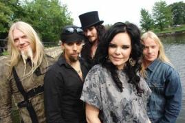 Nightwish 06