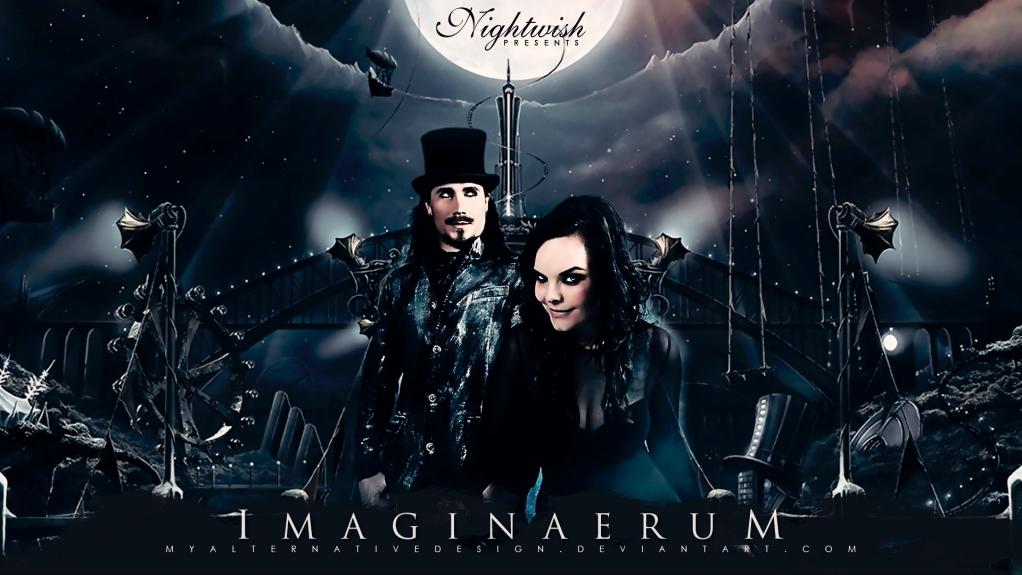 Nightwish 07