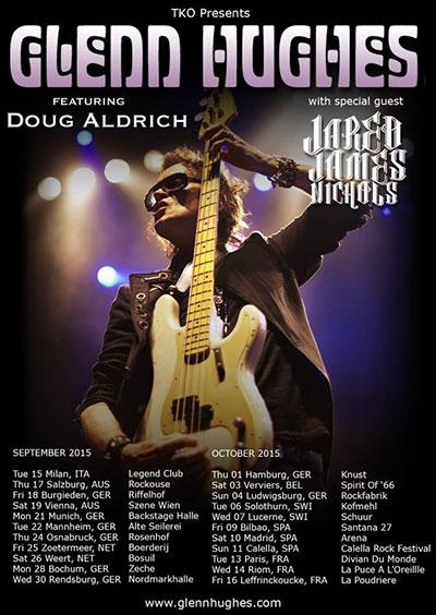 glennhughes-2015tour