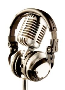 Podcast 2015