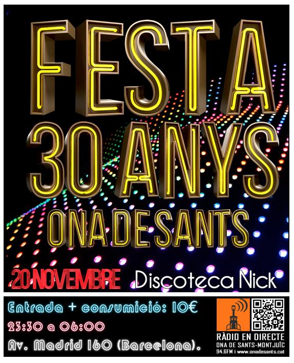 festa30anys amb logo