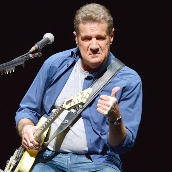 Glenn Frey 02