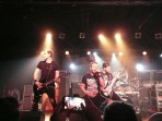 The Raven Age Tremonti BCN 2015 08