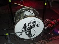 Gwyn Ashton BCN 2015 02