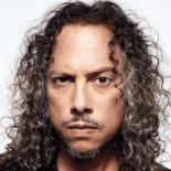 Kirk Hammet 01