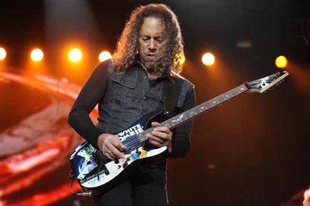 Kirk Hammet 02