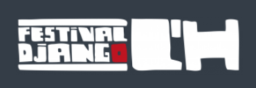 Django L'H 2017