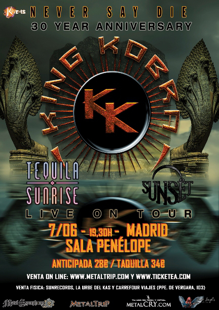 King Kobra 2016 02