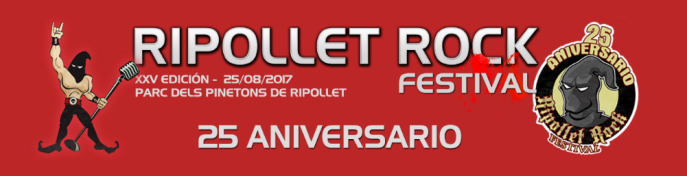 Ripollet Rock Festival 2.017.png