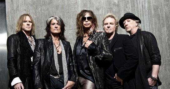 Aerosmith 2016 01