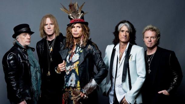 Aerosmith 2016 02