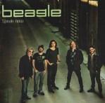 Beagle Speak now CD Cover (Copiar)