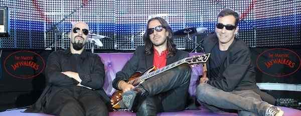 Jorge Salan & TMJ 05