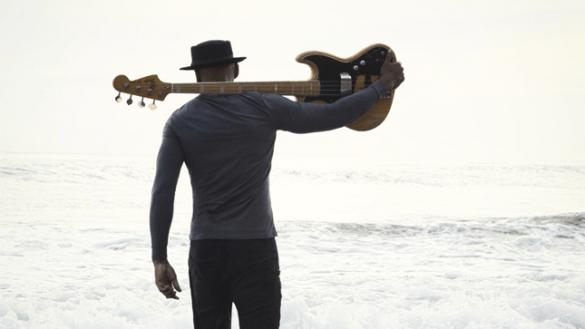 Marcus Miller 2016 01