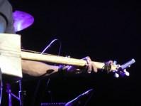 Marcus Miller BCN 2016 05