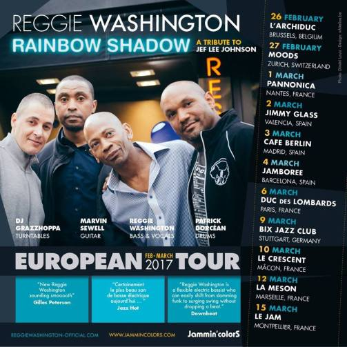 reggie-washington-barcelona-2017