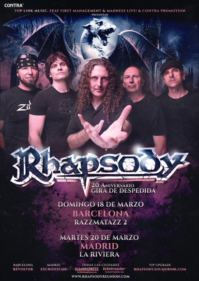 Rhapsody Reunio 2017.jpg