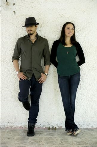 Rodrigo y Gabriela 01