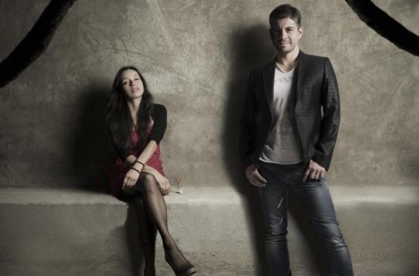 Rodrigo y Gabriela 04