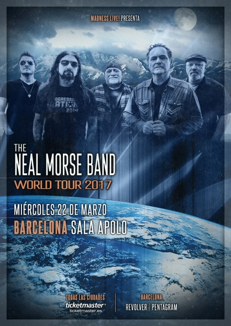 The Neal Morse Band.jpg