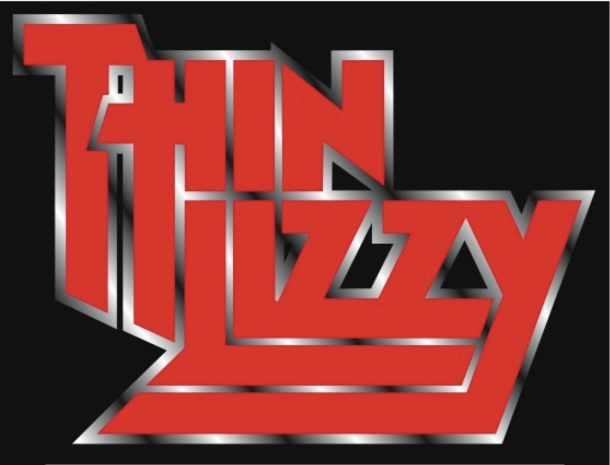 Thin-Lizzy-Logo-wallpaper
