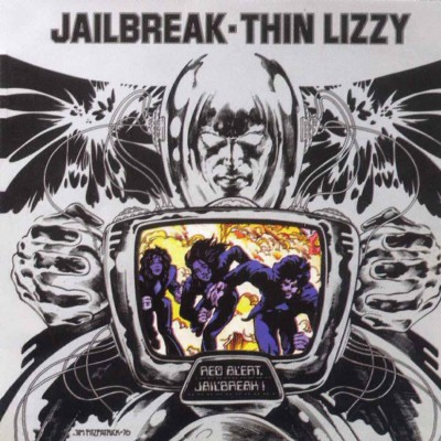Thin_Lizzy-Jailbreak-Frontal