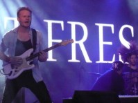 Be Prog! My Friend 2016 Agent Fresco 03