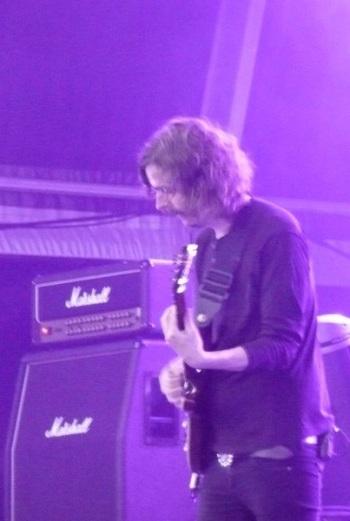 Be Prog! My Friend 2016 Opeth 01.JPG