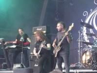 Be Prog! My Friend 2016 Opeth 03