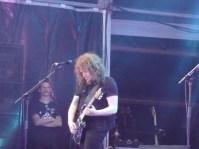 Be Prog! My Friend 2016 Opeth 04