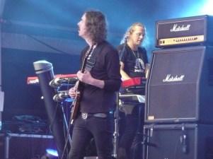 Be Prog! My Friend 2016 Opeth 12