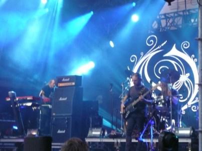 Be Prog! My Friend 2016 Opeth 13
