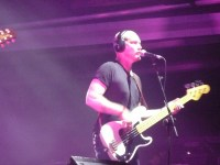 Be Prog! My Friend 2016 The Pineapple Thief 05