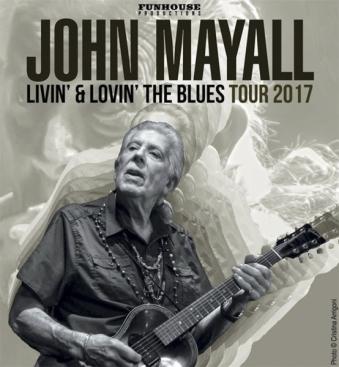 john-mayall-2017