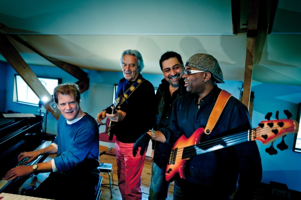 John McLaughlin and The 4th Dimension.jpg