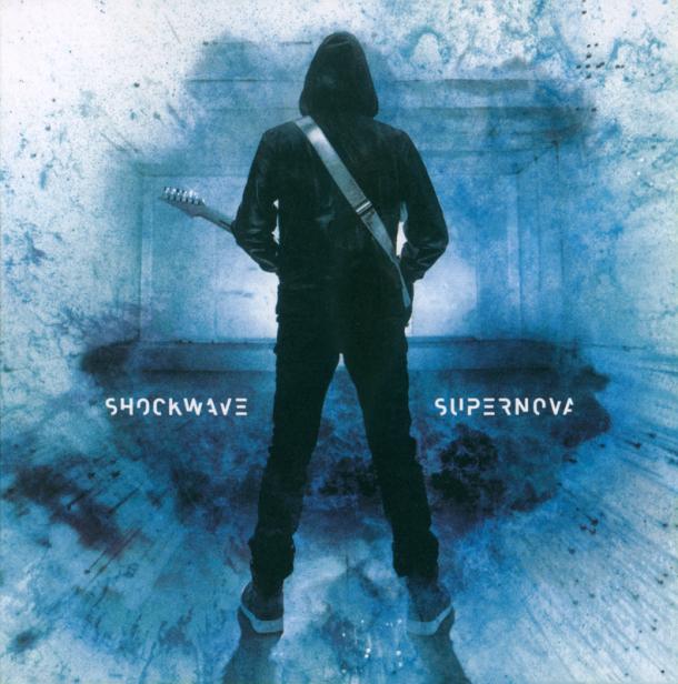 Satriani Supernova 02