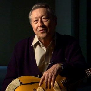 Scotty Moore 01