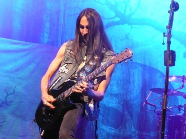 Zakk Wylde 26 Guitar BCN Barcelona 2016 04.JPG