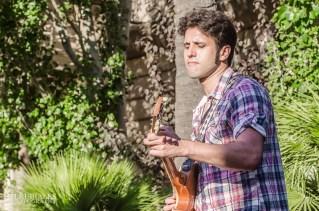 Artur Cabanas Palau Robert 2016 06