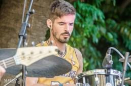 Artur Cabanas Palau Robert 2016 13