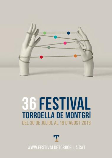 Festival Torroella de Montgri